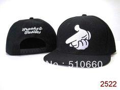 Free Shipping New Arrival Fashion Hip Hop Crooks and Castles Snapback Baseball Caps Hats on AliExpress.com. $8.88
