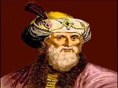 Antigüedades judías Flavio Josefo Libro I audiolibro
