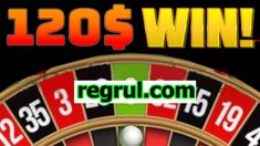 DVD Anatomy of Roulette is the Best Roulette Strategy to Win Online Roulette Table.Its Roulette Algorithm works on Offline as well as Online Roulette Wheel. Roulette Strategy, Roulette Table, Online Roulette, Thomas Wayne, Win Online, Anatomy, Software, Live, Artistic Anatomy