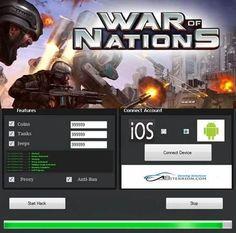 Download War Of Nations Hack http://abiterrion.com/war-of-nations-hack/
