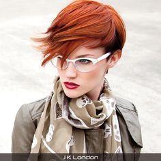 http://www.soelzer.de/ Que vermelho é esse? Parece o cabelo da minha mãe!!!