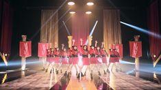 モーニング娘。'17『BRAND NEW MORNING』(Morning Musume。'17[BRAND NEW MORNING])(Pro...