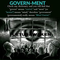 BRITISH/UNITED KINGDOM........ARE THE TRUE G.O.D. OF THE MIND-CONTROL CONSPIRACY…