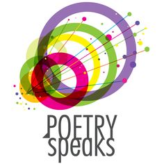 Our Spring 2016 Poetry Speaks kicks off March 24 and runs through May 26. Click here to get the full schedule! Recent update: We will welcome National Book Award Winner Robin Coste Lewis on Thursday, April 28, 2016 at 6:30 pm in Main Library's McMaster Center (no Open Mic Night on 04/28).