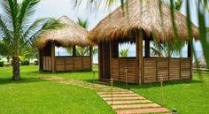 Spa at Melia Vacation Club Cozumel #travel