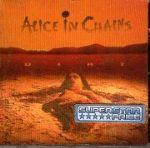 Dirt, Alice In Chains. Comprar música en Fnac.es