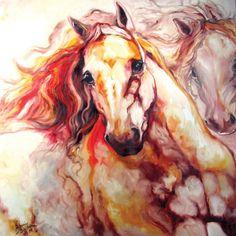 Westland Giftware Marcia Baldwin Canvas Wall Art Thunder Horse, 15-Inch by 15-Inch Westland Giftware,http://www.amazon.com/dp/B005IG9ILI/ref=cm_sw_r_pi_dp_WrmNsb0C96K4AAZB