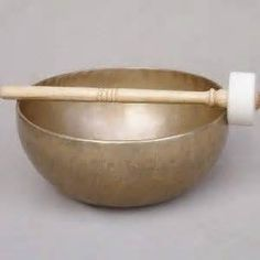 Should I do anything between sessions? Drink water, pay attention to shifts that occur and listen to the CD of the bowls or play your bowl if you have one. Other recommendations are offered on an individual basis.