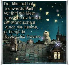 dreamies.de (yipmq3ek98o.gif)