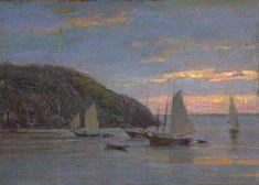 William Partridge Burpee (1846-1940)