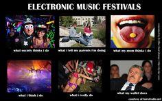 hmm.... #edm #music #dj #desmoines