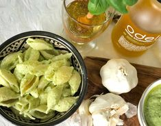 - Franc Beautiful World Pesto Pasta, Feta, Cantaloupe, Potato Salad, Hamburger, Food And Drink, Fruit, Ethnic Recipes, Beautiful
