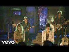 "Official video by Ha*Ash performing ""Lo Aprendí de Ti."" (C) 2015 Sony Music Entertainment US Latin LLC. Listen to ""Lo Aprendí de Ti"" now on iTunes: http://sm..."