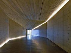 Viña IXSIR / Raed Abillama Architects