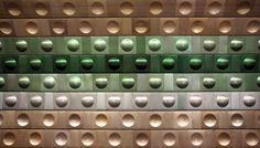 Beneath-The-City-The-Prague-Metro-Tres-Bohemes-4