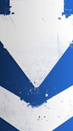 Girl Iphone Wallpaper, Mobile Wallpaper, Wallpaper Backgrounds, Blue Dart, Cool Wallpapers For Phones, Background Templates, Textures Patterns, Abstract Art, Hd Wallpaper
