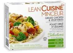 Click here for a coupon for a free LeanCuisine coupon! http://womenfreebies.ca/coupons/daily-free-lean-cuisine-coupon/ *Expire january 17, 2013*