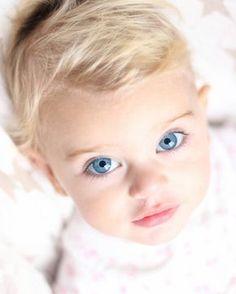 Cute Little Baby, Baby Kind, Little Babies, Baby Love, Little Ones, Cute Babies, Precious Children, Beautiful Children, Beautiful Babies