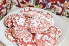 strawberry cool whip cookies recipe serves 12 low fat low calorie low sodium and under 5 ingredients view of cookies