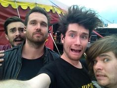 Today is Bastille day again!!!! So freaking excited!!!!! ♥♥♥♥