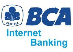 Cara daftar Internet Banking BCA,internet banking,banking bca online,mobile banking bca,klikbca,internet banking mandiri,daftar internet banking,internet banking bca,internet banking bni,cara daftar,