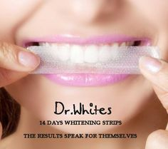 Brighter white teeth whitening opalescence teeth whitening gel,opalescence whitening smile teeth whitening,teeth whitening for sensitive teeth teeth whitening light. Teeth Care, Good Advice, Teeth Whitening, Products, Life Tips, Beauty Products, Quality Quotes