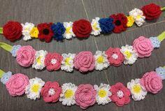 IMG_9274 Baby Knitting Patterns, Crochet Patterns, Textiles, Destiny's Child, Business For Kids, Pattern Mixing, Diy Crochet, Crochet Ideas, Crochet Clothes