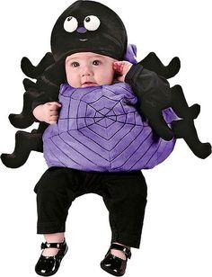 31336196111cd508f1860c48113c6022_2317900 · Halloween Costumes For BabiesCostume ...  sc 1 st  Pinterest & Newborn Shark Bunting Halloween Costume | Mother may I? | Pinterest ...
