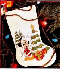 Disney Cross Stitch Christmas Stocking Patterns.463 Best X Stitch Stockings Images In 2019 Cross Stitch