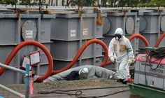 ¿Qué se está ocultando sobre los efectos del drama nuclear de Fukushima? – RT