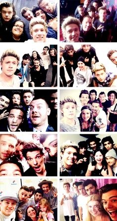 One Direction selfies of the WWA tour One Direction Selfie, Direction Quotes, One Direction Pictures, Beautiful One Direction, Truly Madly Deeply, Win My Heart, Cher Lloyd, Big Photo, James Horan