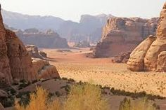 Image result for wadi rum