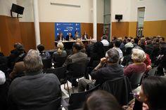 Encuentro con Entidades Culturales de Fuenlabrada para explicar los presupuestos 2013