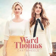 Carry You Home by Ward Thomas | TrackID™