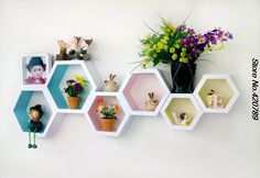 Furniture Furniture Fashionable Stylish Furniture In Wall Ledge Box Wall Shelves - Zimmer -