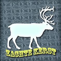 design: @letterpost #101kerstkaartencountdown2012 #cards #christmascard #postcard #holidaycards #dutchdesign #101woonideeen #kerstkaarten
