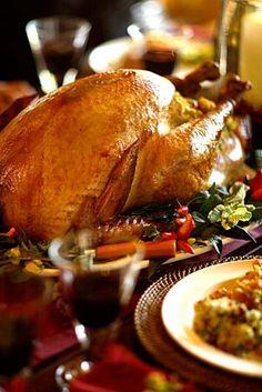 Thanksgiving feast: Recipe: Pumpkin-Gruyère gratin IN LA Times November 19,2003