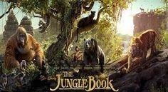 jungle book hindi english