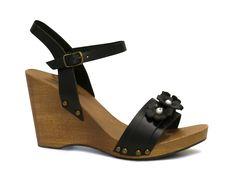 3aba7f3010367 Gianluca - L'artigiano del cuoio - Best Italian Designer Shoes Made in  Italy from
