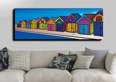 sarah c print Sarah C, New Zealand Art, Your Favorite, Art Prints, Canvas, Design, Art Impressions, Tela