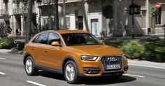 Audi Group first half yearly performance was positive with the company reaching both sales and revenue targets. The company earned €2.9 billion in operating profit and 11.5% operating return on sales. It is this that has proved the company's performance in an otherwise dismal auto market atmosphere.