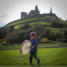 There is a wealth of family friendly activities and things to do in Tipperary in Ireland's Ancient East From castles to bike parks, equine adventures to fun on the water. Stuff To Do, Things To Do, Bike Parking, The Rock, Devil, Lush, Tooth, Ireland, Tourism