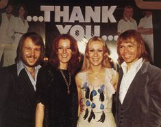 Best Of Abba, Abba Mania, Best Fan, King Queen, Pop Group, Beautiful Pictures, Collection, Queens, Musicals