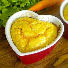 soufle-carrot