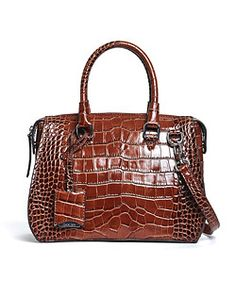 Danier, leather fashion and design. Will get this one...
