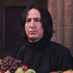 Alan Rickman Severus Snape, Soft Wallpaper, Secret Love, Half Blood, Slytherin, Jon Snow, Harry Potter, Geek, Entertainment
