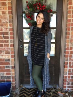 Lularoe Irma lularoe leggings and lularoe sarah Lularoe Irma lularoe leggings and lularoe sarah Lularoe Irma lularoe leggings and lularoe sarah The post Lularoe Irma lularoe leggings and lularoe sarah appeared first on New Ideas. Lula Roe Outfits, Mom Outfits, Cute Outfits, Teacher Outfits, Legging Outfits, Leggings Fashion, Fall Winter Outfits, Autumn Winter Fashion, Fall Fashion