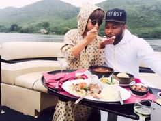 Letter To Tonto Dikeh From Passionate Fan Makes Shocking Revelations http://ift.tt/2kfItXD
