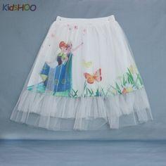 #Kid #Girl #Print #Princess #Tutu #Skirts Tutus For Girls, Kids Girls, White Tutu Skirt, Princess Tutu, Toddler Girl, Tulle, Ballet Skirt, Tutu Skirts, Girl Tutu