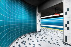 Gestalten   In Transit by Chris Forsyth